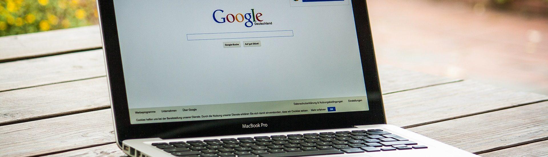 google-depression