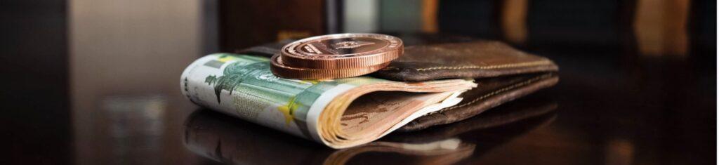 Des euros pour votre assurance auto