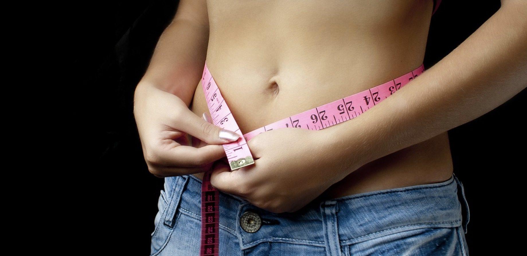 Régime, comment maigrir vite