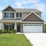 Immobilier, la loi Pinel