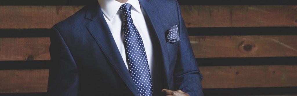 Le costume