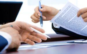 Contrat d'assurance temporaire