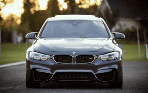 Guide d'achat pour voiture d'occasion