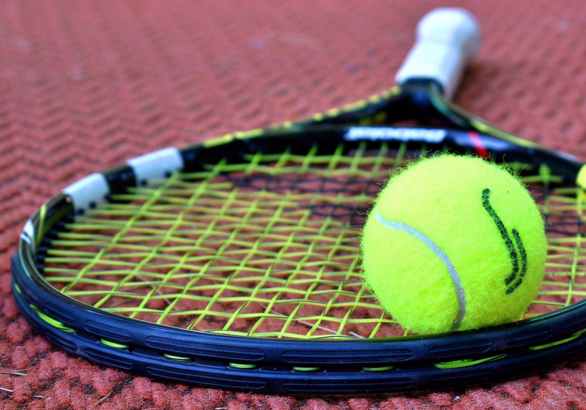 tennis-quel-grip-choisir-quand-changer