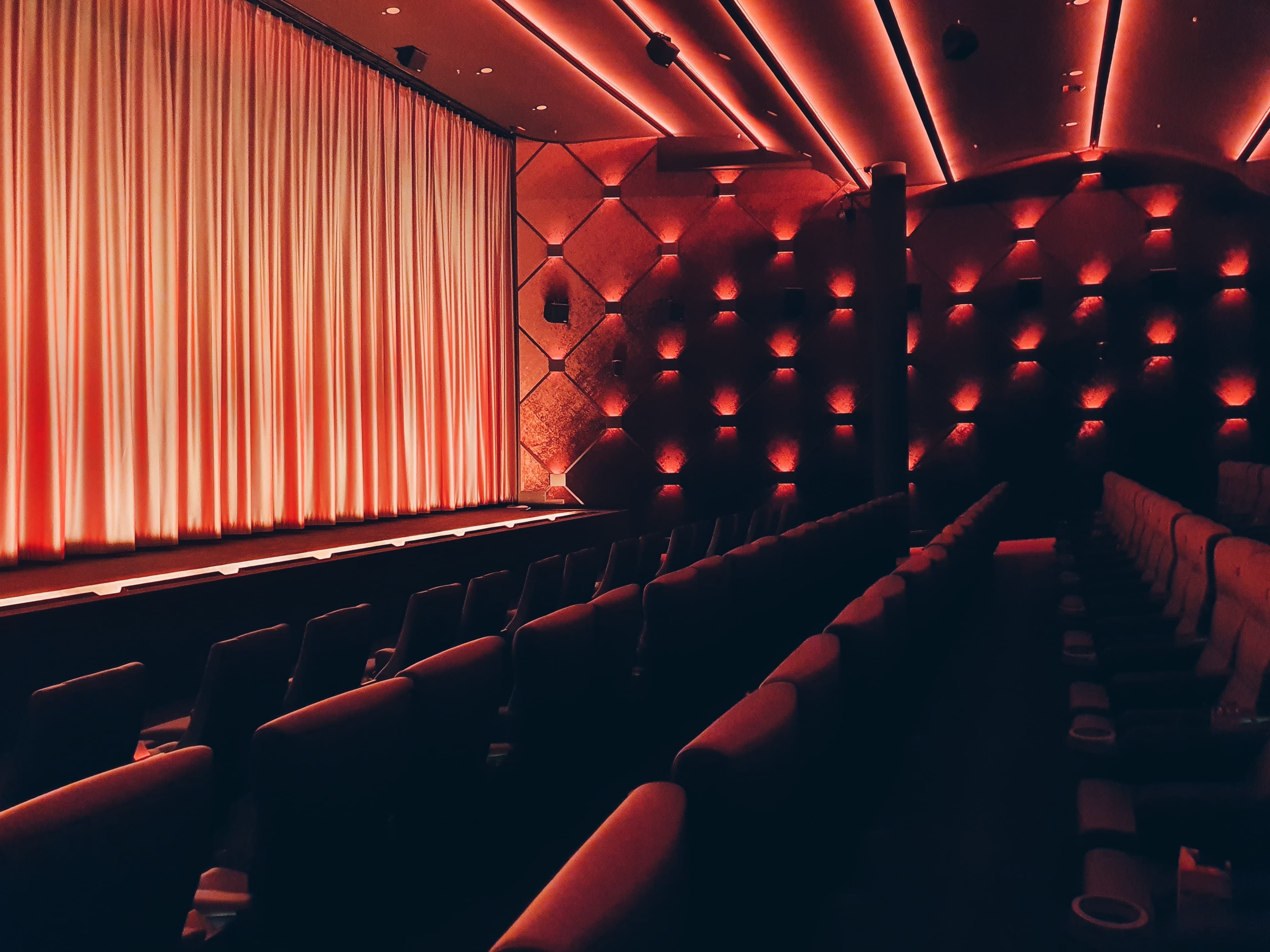 golden globes 2020 cinéma