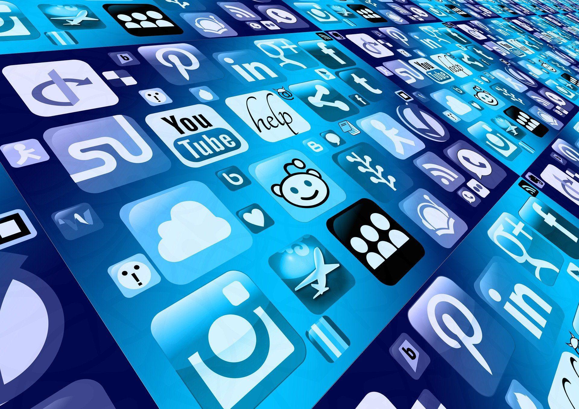 réseaux sociaux dangers