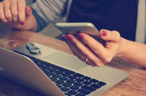 Comment trouver une personne avec son numéro de portable ?