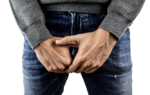 La pénoplastie pour agrandir son pénis