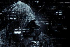 comment éviter le phishing ?