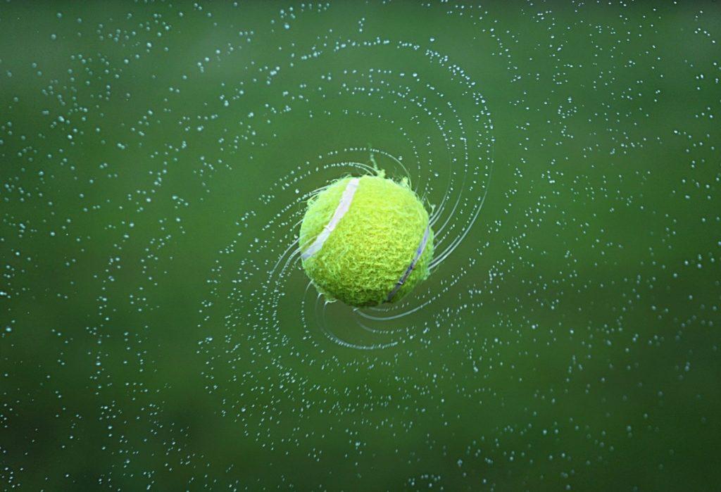 tennis-roland-garros