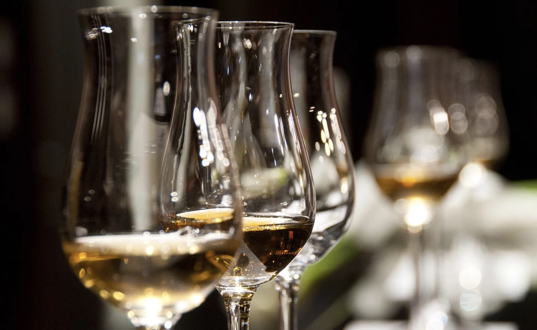 Bordeaux Cheval Blanc