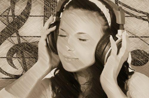 Radio Espagne
