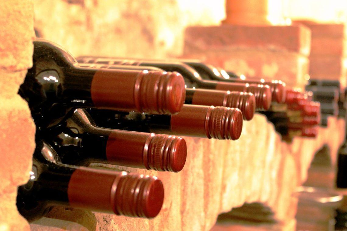 Les vins prestigieux du Sud Ouest
