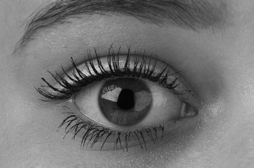 Faites appel à des experts pour l'épilation de vos sourcils