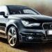 Audi occasion