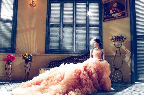 Faire appel à des photographes professionnels pour un mariage
