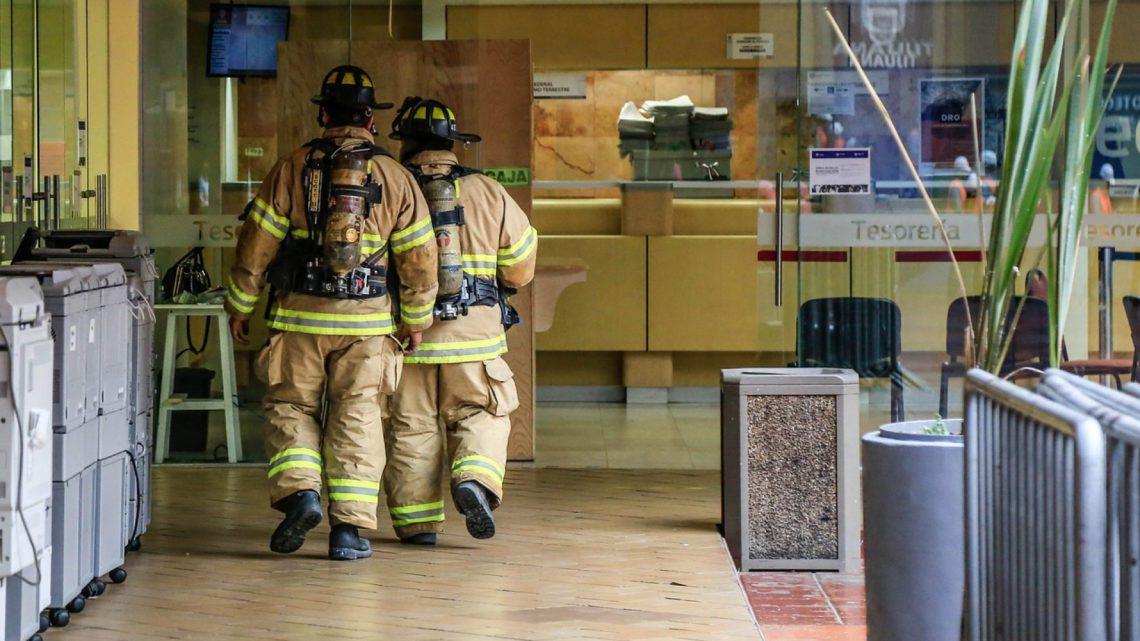 Pourquoi faire appel à une société de sécurité incendie?