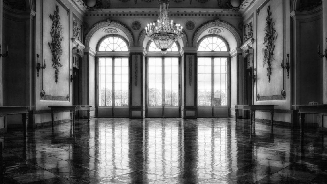 Quels sont les avantages des fenêtres en bois?