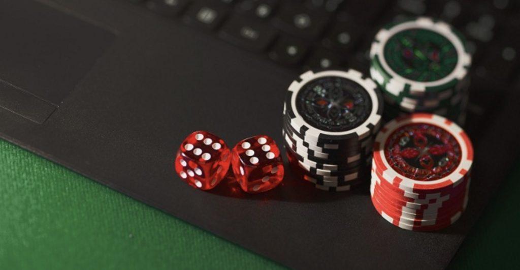 Casino en ligne