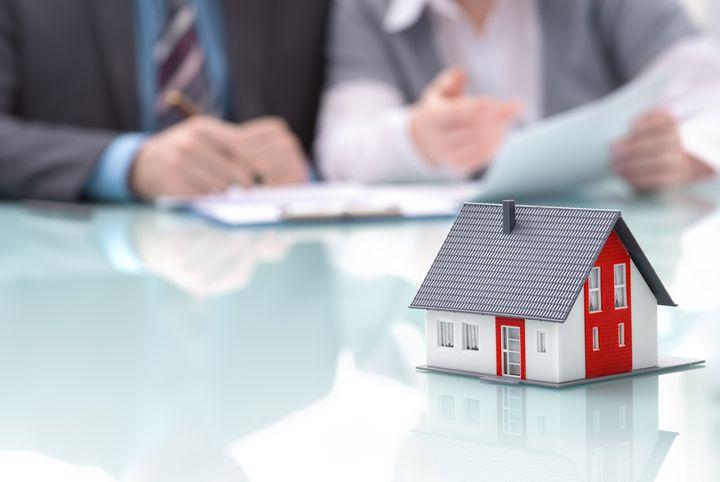 Trouvez une agence immobilière qualifiée