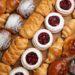 Pâtisserie à Sélestat