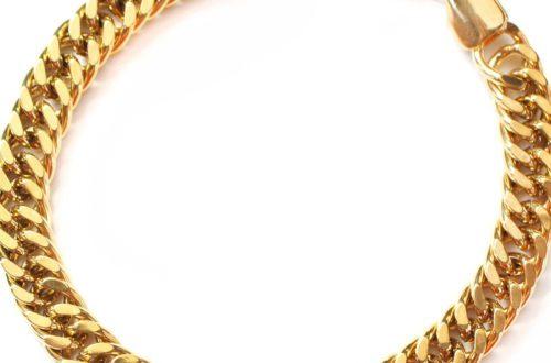 Pourquoi le bijou personnalisé est il si tendance ?