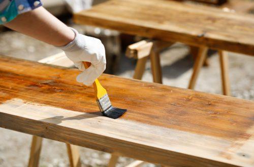 Acheter tréteau en bois en ligne