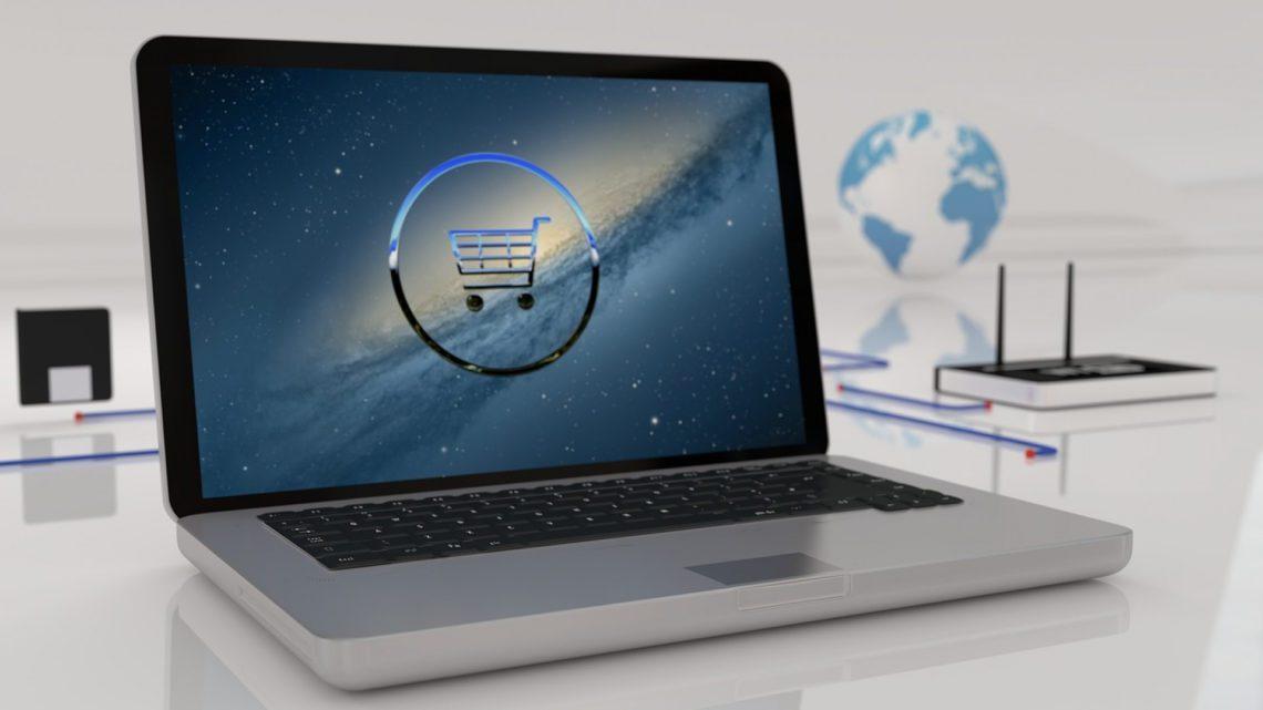 Trouver des clients sur internet