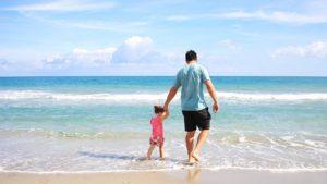 Location vacances Saint Jean de Luz, comment choisir son logement ?