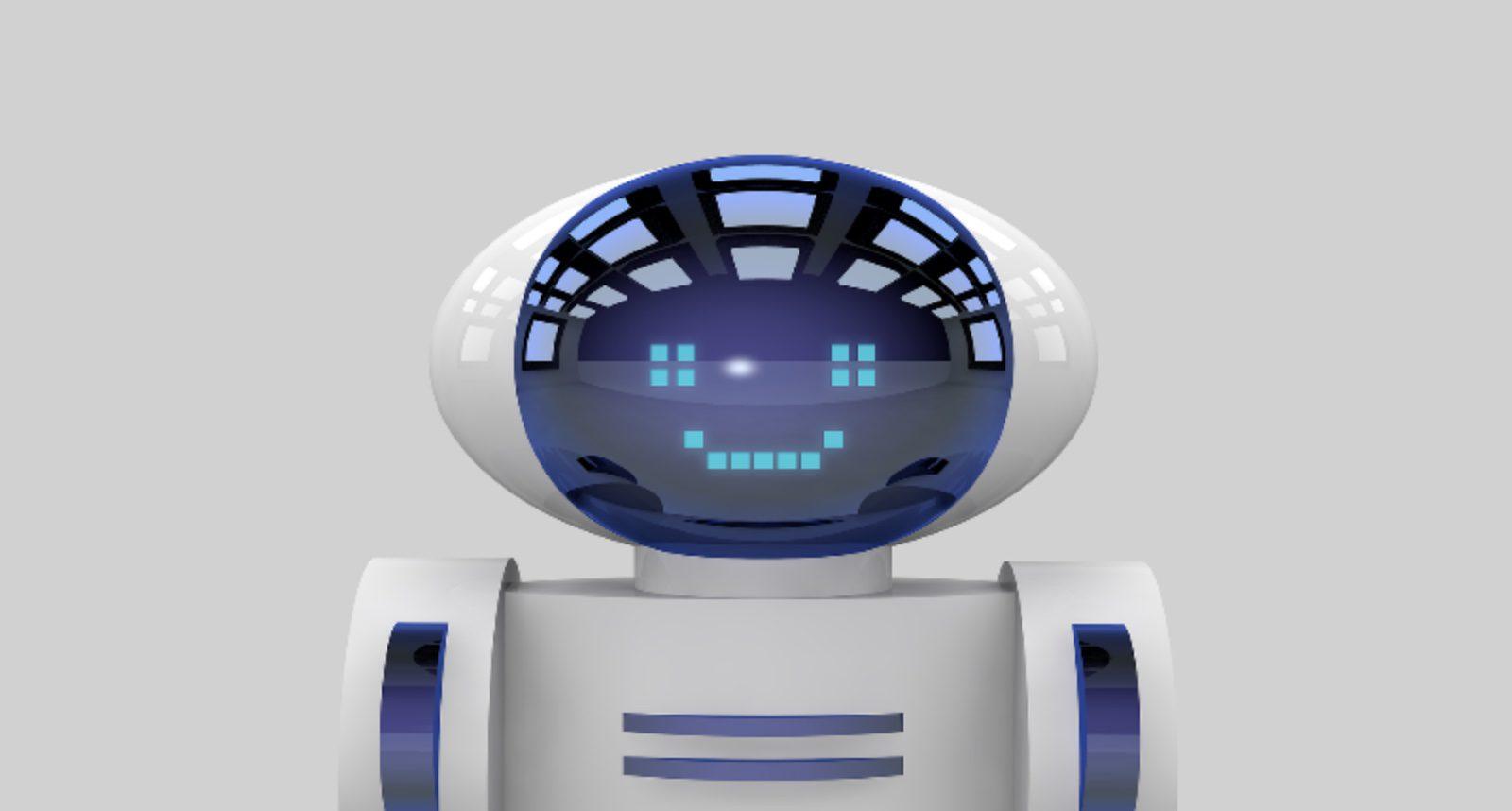 AI Marketing : gagner de l'argent en ligne grâce à l'intelligence artificielle