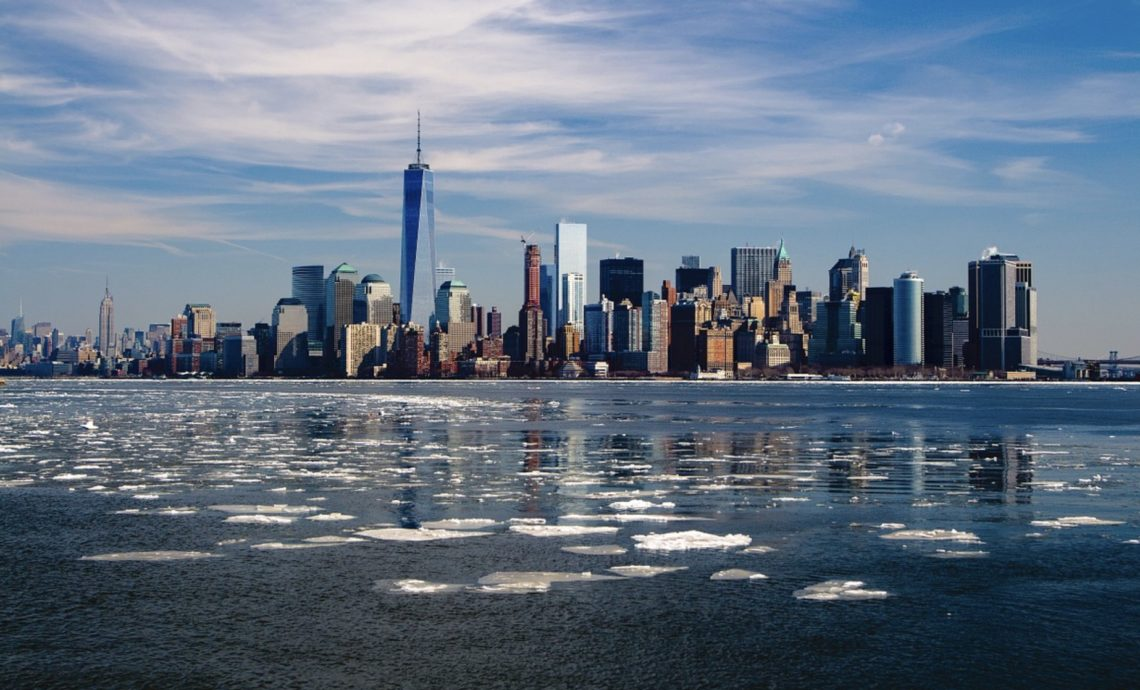 Combien de jours pour visiter New York