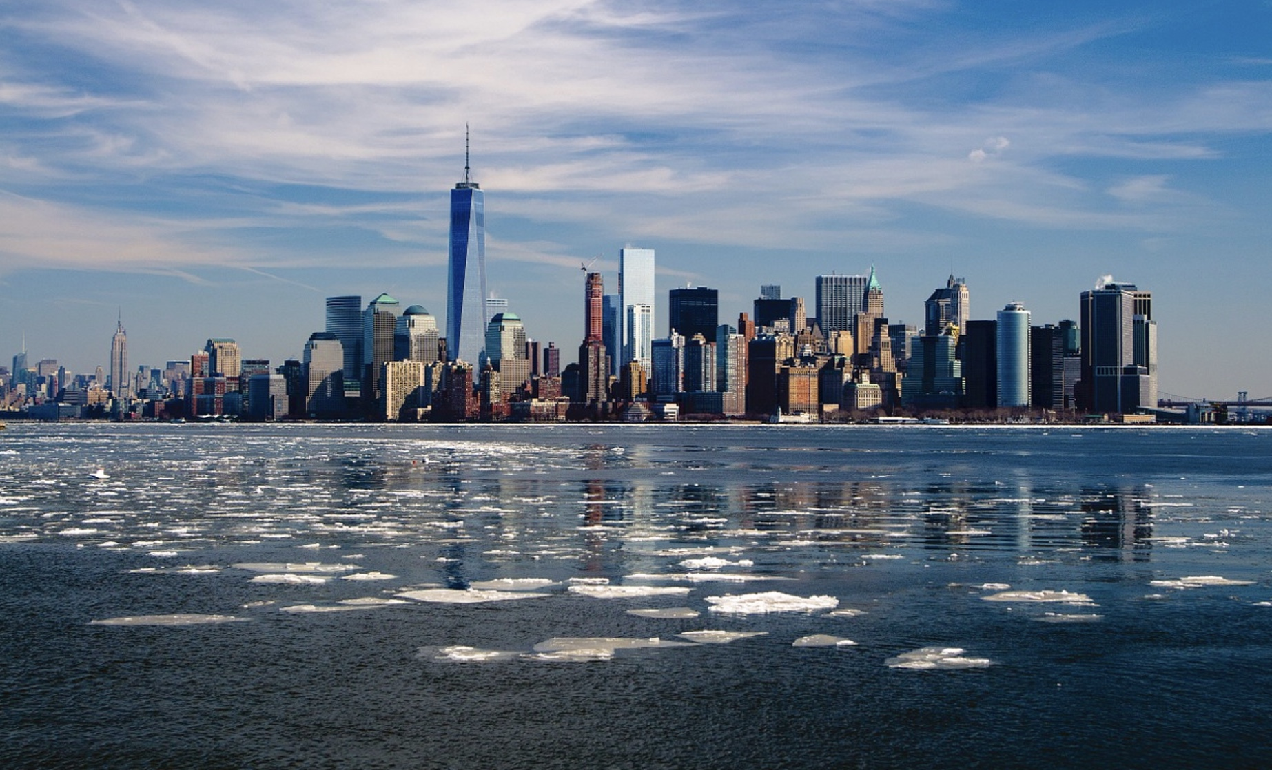 Combien de jours pour visiter New York et faire le plein de découvertes ?