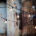 Fournisseur électricité et gaz