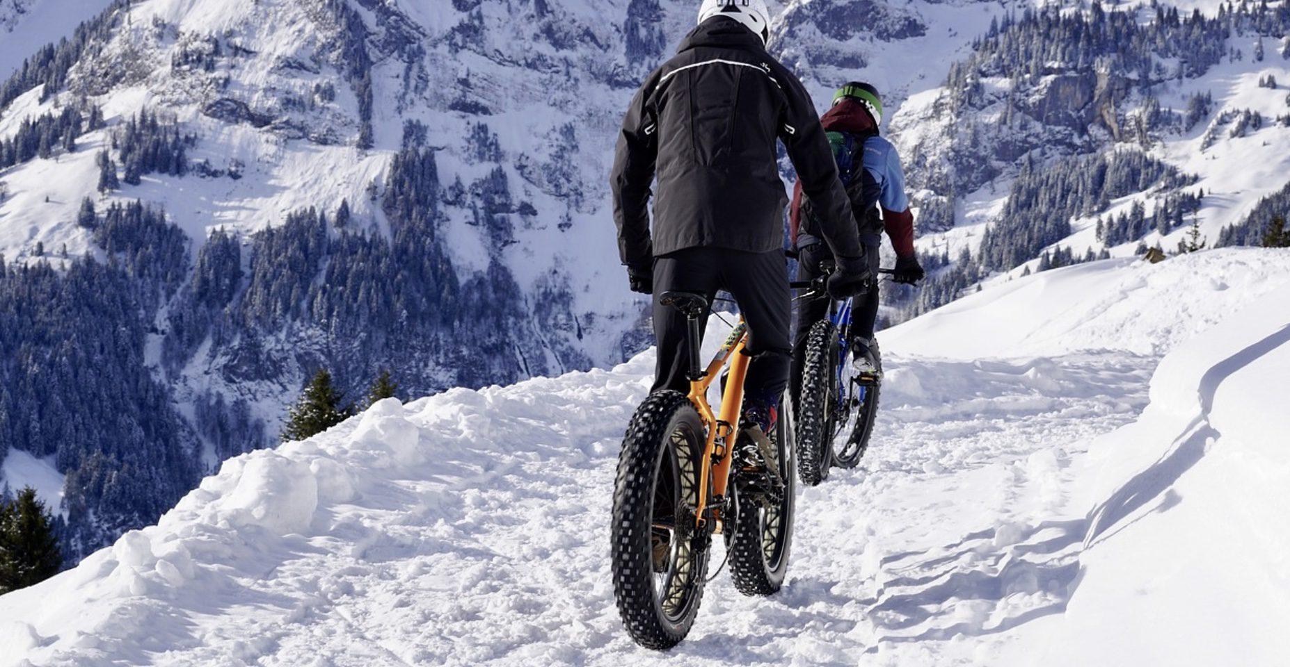 GPS pour vélo Garmin : l'appareil incontournable pour vos sorties !
