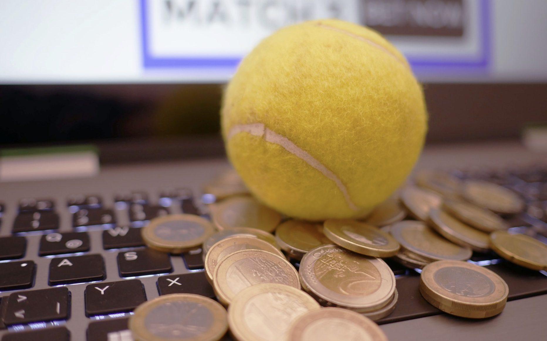 Le bonus sans dépôt, l'astuce pour optimiser vos paris et vos mises !