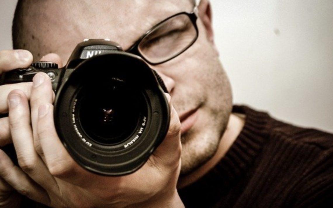 Photo professionnelle