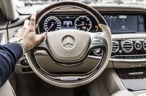Formation sécurité routière entreprise
