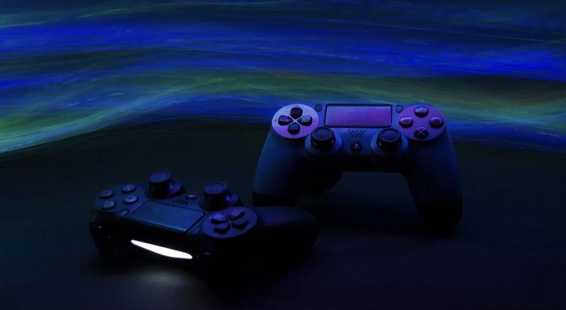 Consoles de jeux vidéo reconditionnées