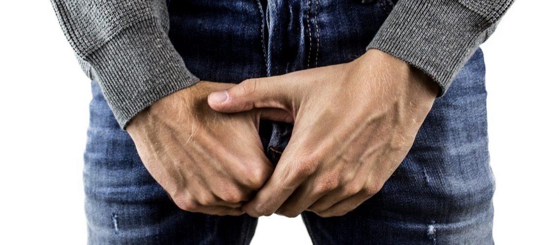 Agrandir son pénis