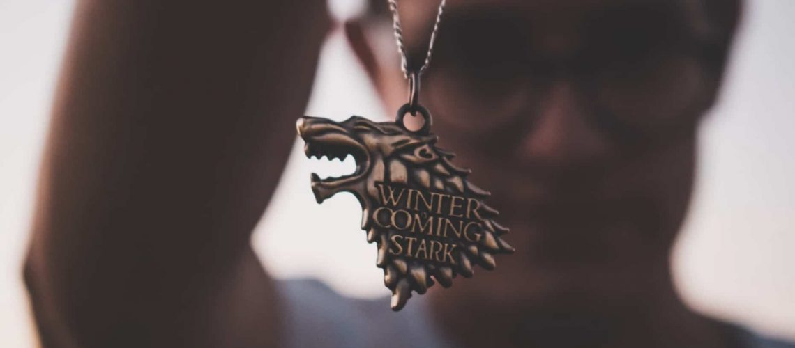 Game of Thrones, la maison Starck