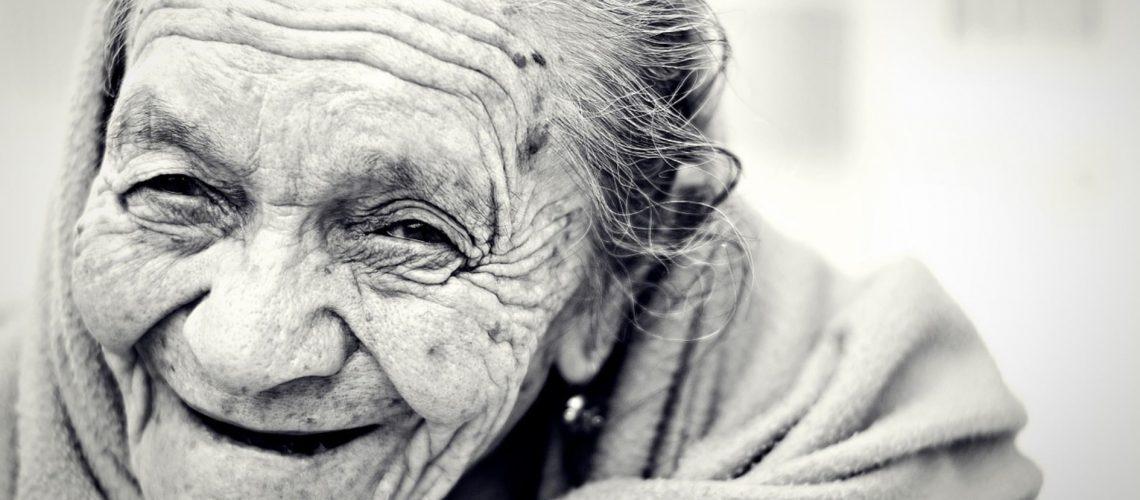 Téléassistance pour les seniors