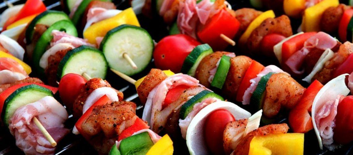 plancha-ou-barbecue-choisir