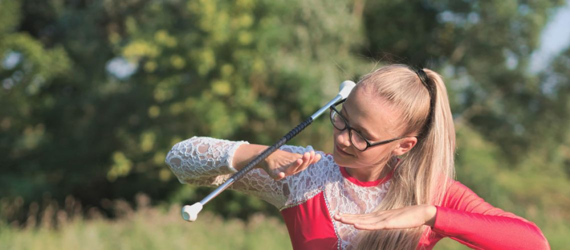 pourquoi-faire-twirling