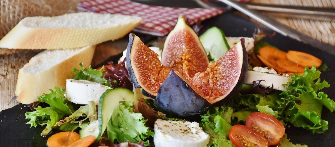 salad-1672505_1920 (1)